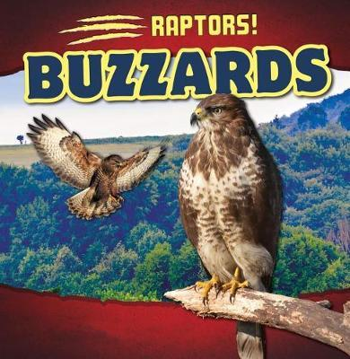 Buzzards