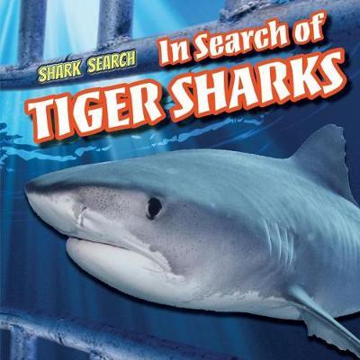 In Search of Tiger Sharks