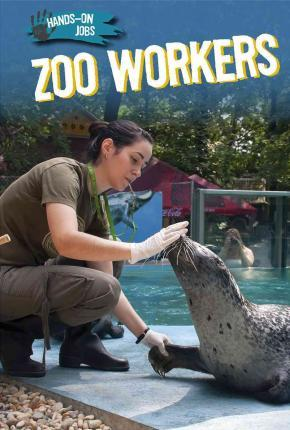 Zoo Workers