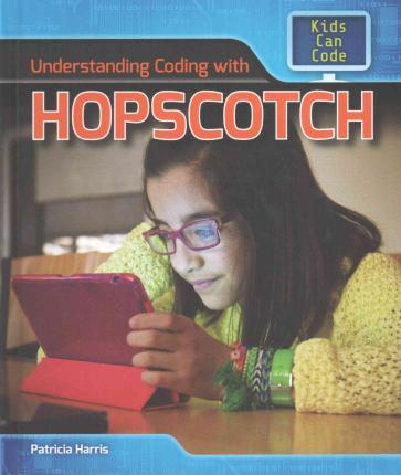 Understanding Coding with Hopscotch