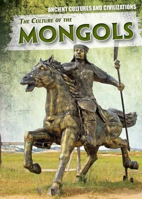 The Culture of the Mongols