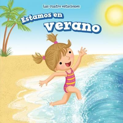 Estamos En Verano (It's Summer)
