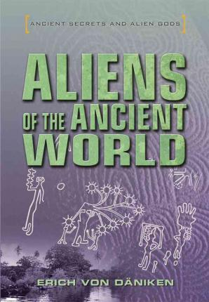 Aliens of the Ancient World