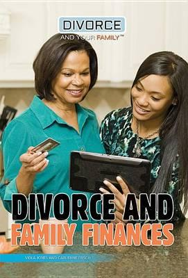 Divorce and Family Finances