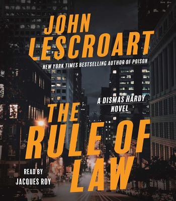 The Rule of Law, Volume 18