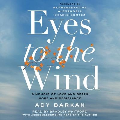 Eyes to the Wind