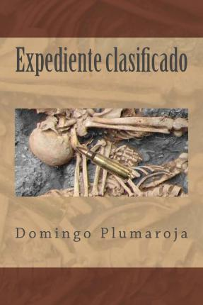 Expediente Clasificado