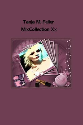 Mix Collection XX
