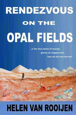 Rendezvous on the Opal Fields