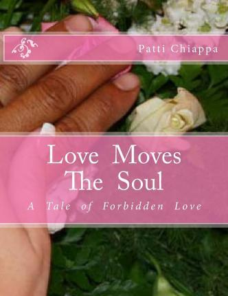 Love Moves the Soul