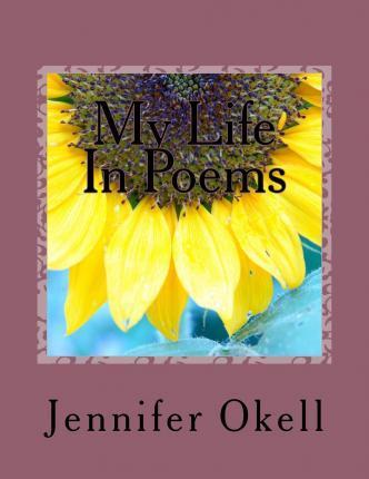 My Life in Poems