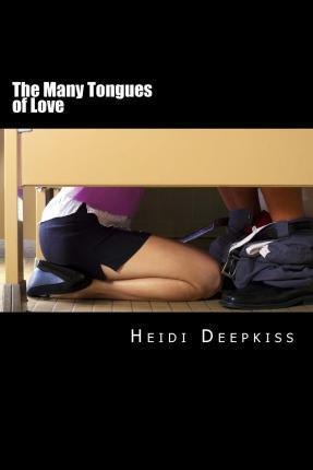 The Many Tongues of Love
