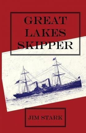 Great Lakes Skipper