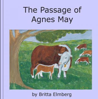 The Passage of Agnes May