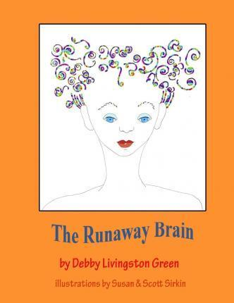 The Runaway Brain