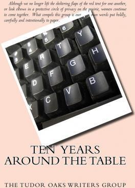 Ten Years Around the Table
