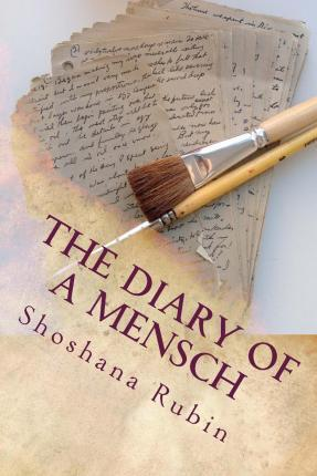 The Diary of a Mensch