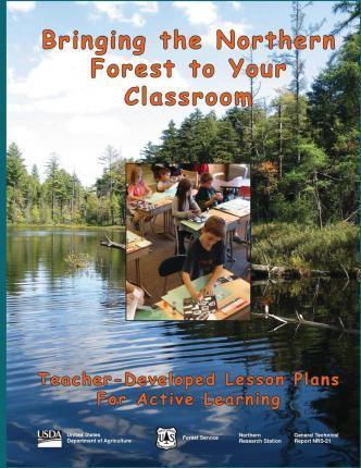 Bringing the Northern Forest to Your Classroom