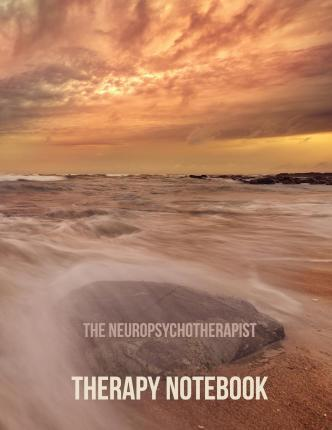 The Neuropsychotherapist Therapy Notebook