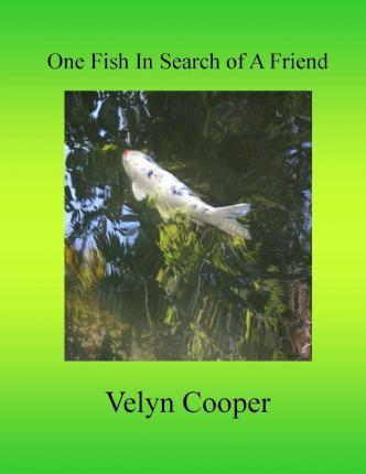 One Fish in Search of a Friend