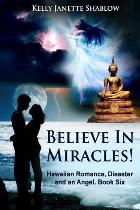 Believe in Miracles!
