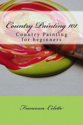 Country Painting 101