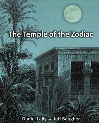 The Temple of the Zodiac