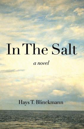 In the Salt
