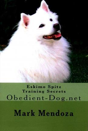 Eskimo Spitz Training Secrets