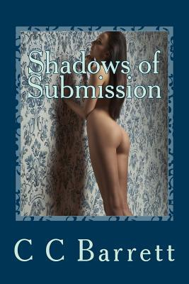 Shadows of Submission