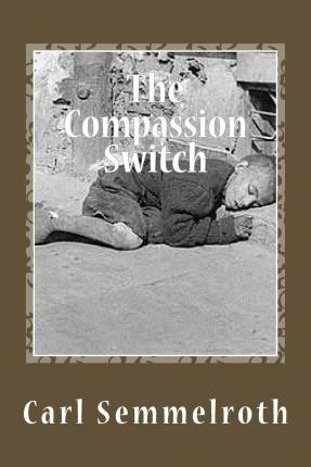 The Compassion Switch