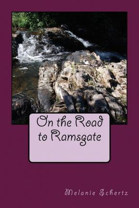 On the Road to Ramsgate