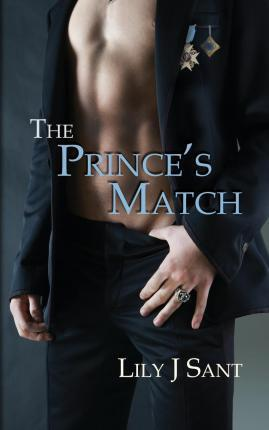 The Prince's Match