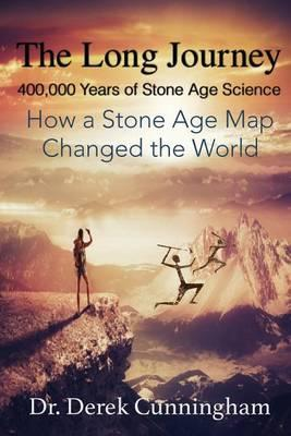 400,000 Years of Stone Age Science