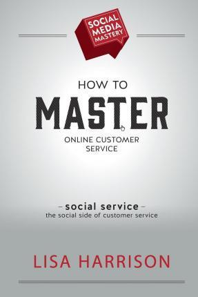 How to Master Online Customer Service