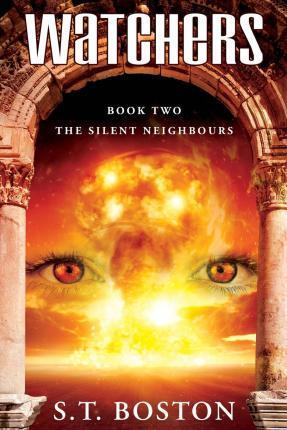 The Silent Neighbours