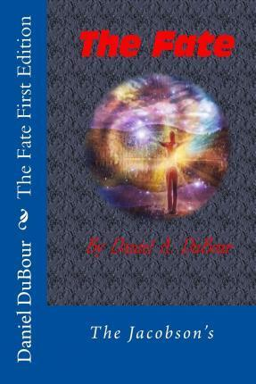 The Fate First Edition