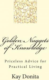 Golden Nuggets of Knowledge