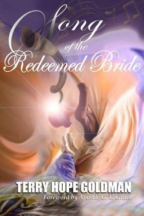Song of the Redeemed Bride