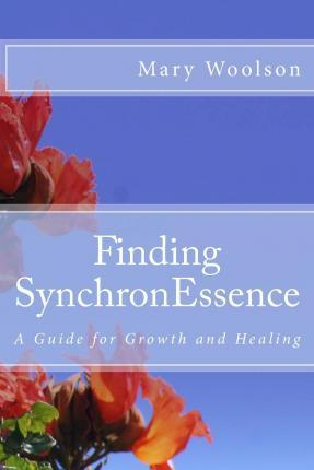 Finding Synchronessence