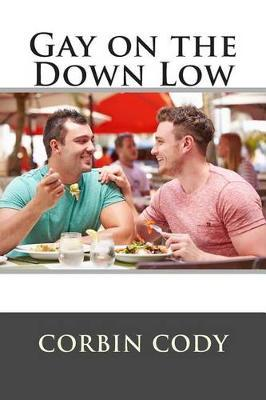 Gay on the Down Low