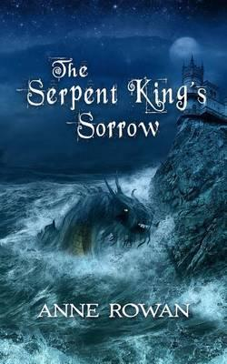 The Serpent King's Sorrow