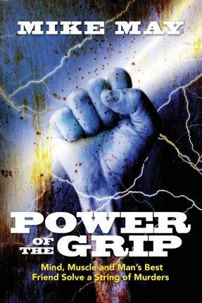 Power of the Grip