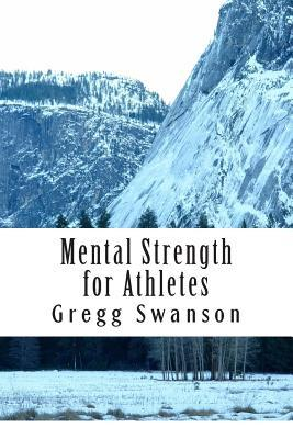 Mental Strength for Athletes