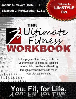 The Ultimate Fitness Workbook