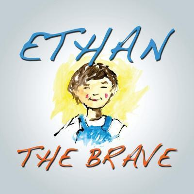 Ethan the Brave