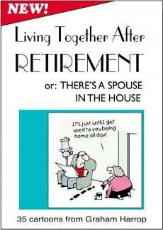 Living Together After Retirement