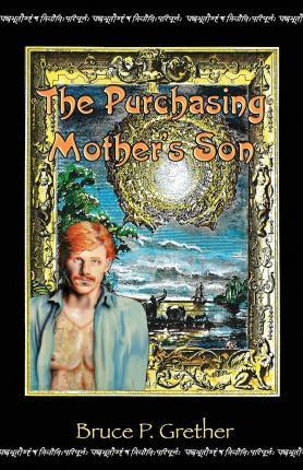 The Purchasing Mother's Son