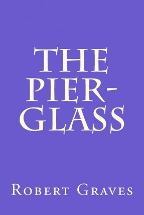 The Pier- Glass
