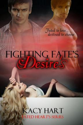 Fighting Fates Desires